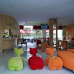 ALL SEASONS HOTEL IBIS STYLES YOGYAKARTA
