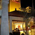 Tune Hotels Bali