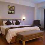 HOTEL SAHID GUNAWANGSA Surabaya