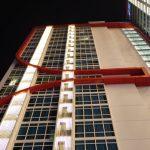 Hotel Best Western Papilio Surabaya
