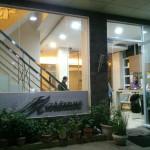 MARIANNE HOME INN Puerto Princesa Palawan