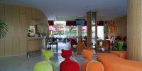 HOTEL IBIS STYLES YOGYAKARTA