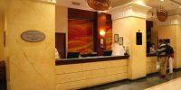 HOTEL RADIUS INTERNATIONAL BUKIT BINTANG