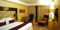 HOTEL PULLMAN SURABAYA