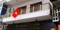 Artisan Boutique Hotel Hanoi