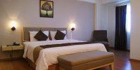 Hotel Sahid Gunawangsa